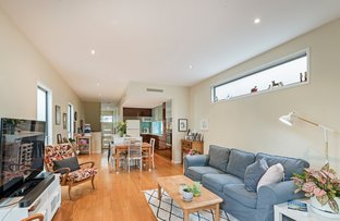 Picture of 10 Marie Street, Balmoral QLD 4171