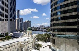 Picture of 76/26 Felix Street, Brisbane City QLD 4000