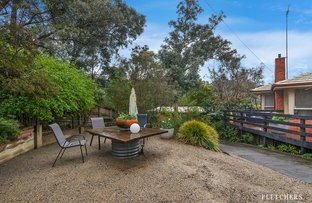Picture of 1 Drysdale Road, Warrandyte VIC 3113