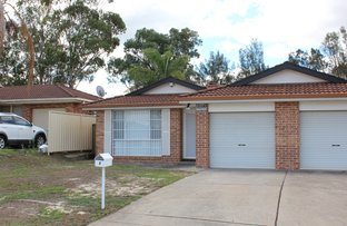 Picture of 8 Bulbul Avenue, Green Valley NSW 2168