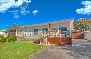 Picture of 13 Coolalie Avenue, Camden South NSW 2570