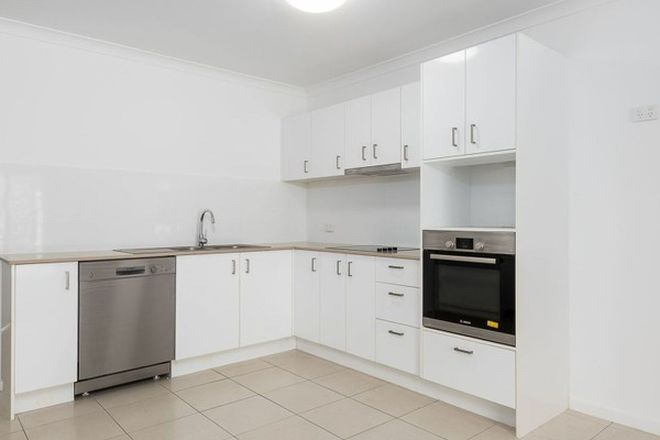Picture of 14/11 Thistledome Street, MORAYFIELD QLD 4506