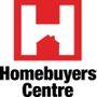 Homebuyers Centre