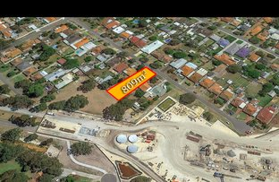 Picture of 128 Bulong Avenue, Redcliffe WA 6104