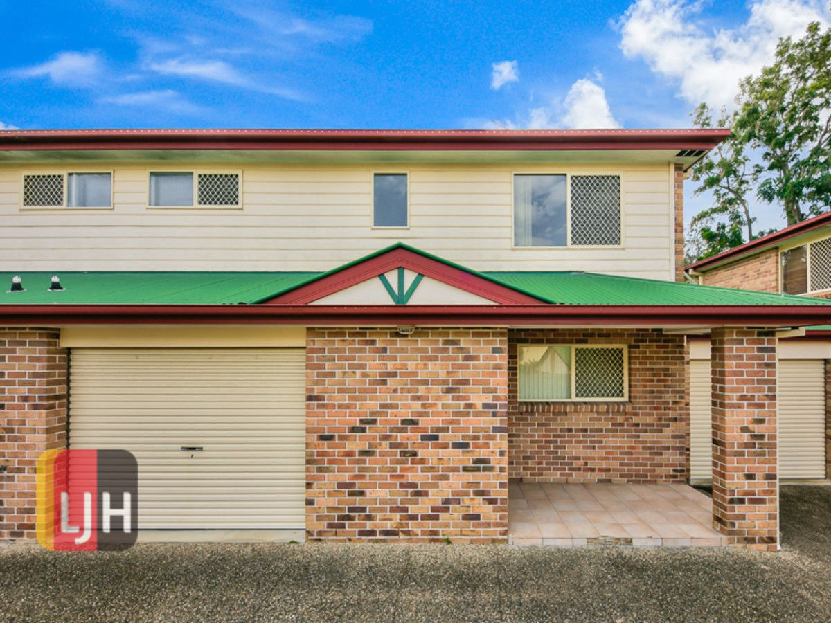2/11 Groom Street, Gordon Park QLD 4031, Image 0