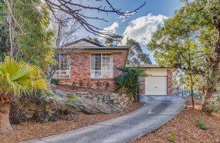 Picture of 45 Luchetti Avenue, Hazelbrook NSW 2779