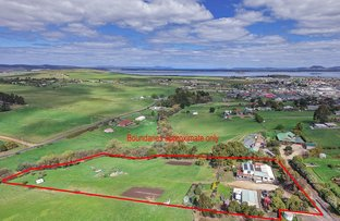 Picture of 73 Weston Hill Road, Sorell TAS 7172