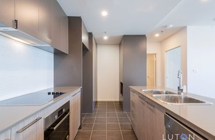 Picture of 37/7 Irving  Street, Phillip ACT 2606