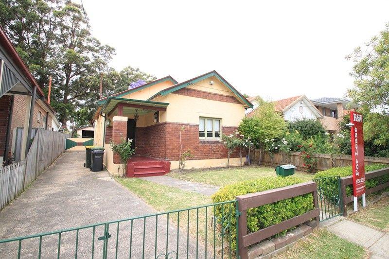 14 Stanley Street, Burwood NSW 2134, Image 2