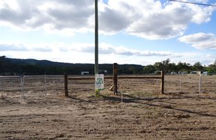 Picture of Proposed Lot 6 Wallace Court, Stanthorpe QLD 4380