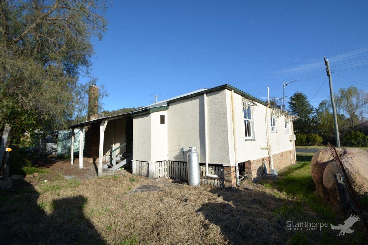18 Ruby Street, Stanthorpe QLD 4380, Image 2