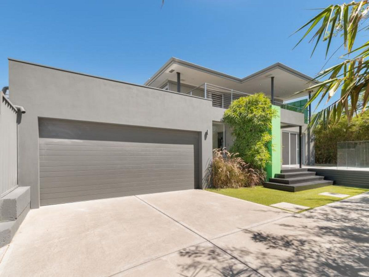 97A Rome Road, Melville WA 6156, Image 0