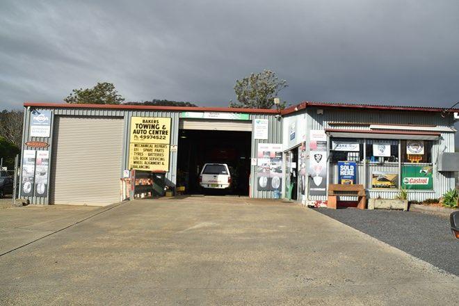 Picture of 80 Crawford Street, BULAHDELAH NSW 2423