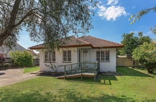Picture of 6 Tecoma Street, Inala QLD 4077