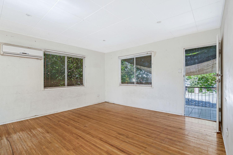 48 Mary Street, Kingston QLD 4114, Image 2