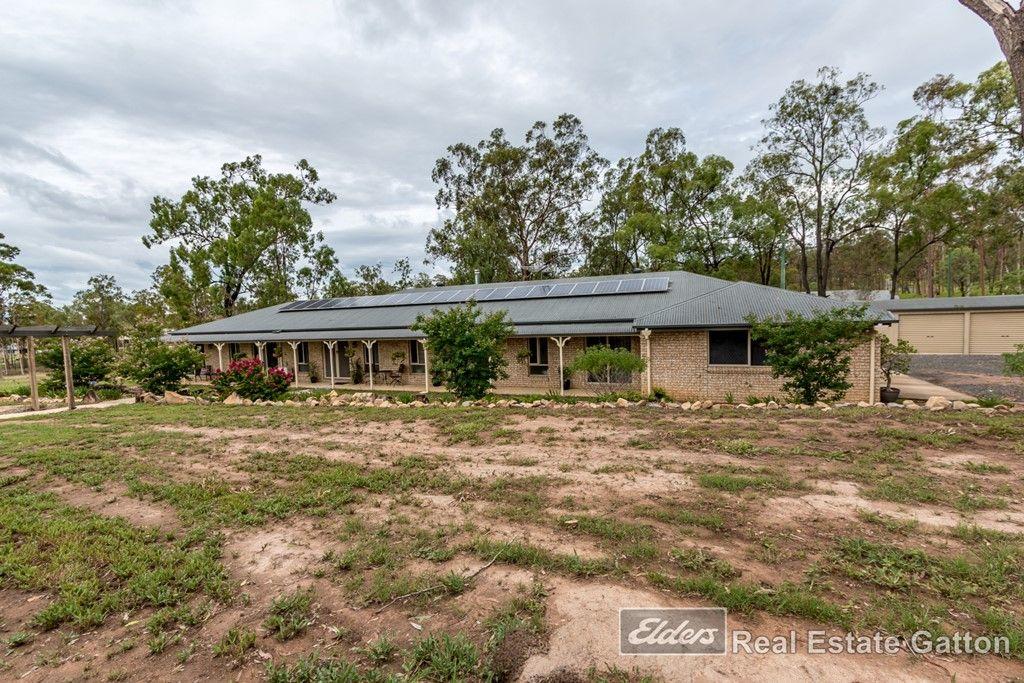 57 EDWARDS ROAD, Gatton QLD 4343, Image 1