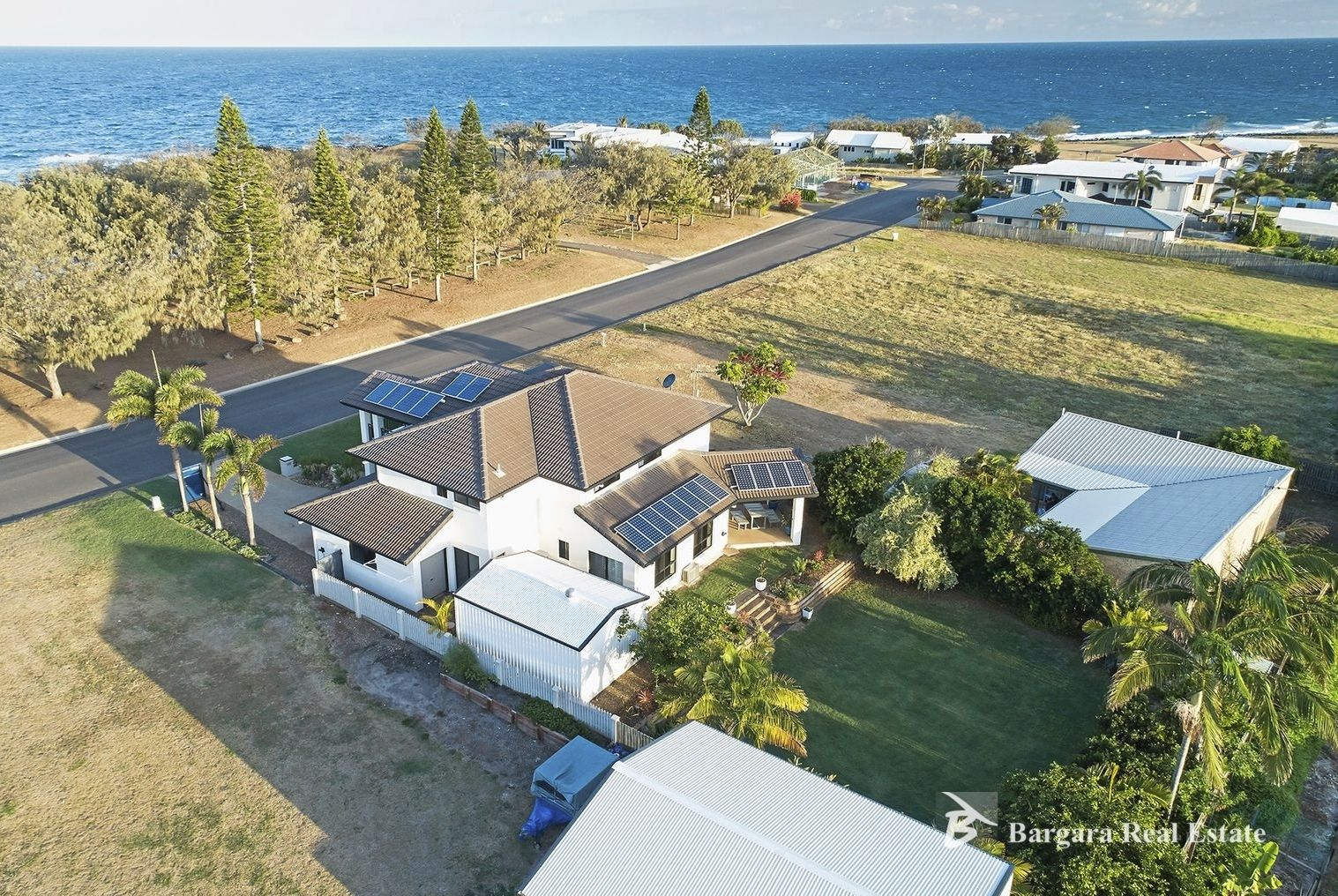 121 Barolin Esp, Coral Cove QLD 4670, Image 1