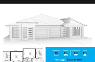 Picture of Lot 217 Avery's Lane, Avery's Green, Heddon Greta NSW 2321