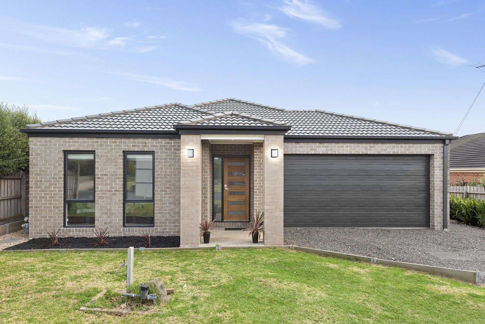 12 Lacoora Avenue, Clifton Springs VIC 3222, Image 0