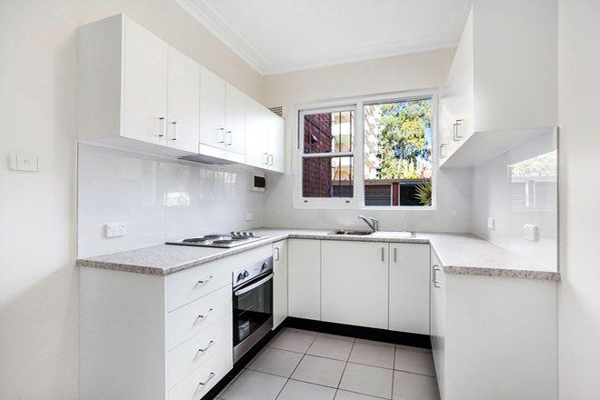 Picture of 10/18 Gordon Street, BRIGHTON-LE-SANDS NSW 2216