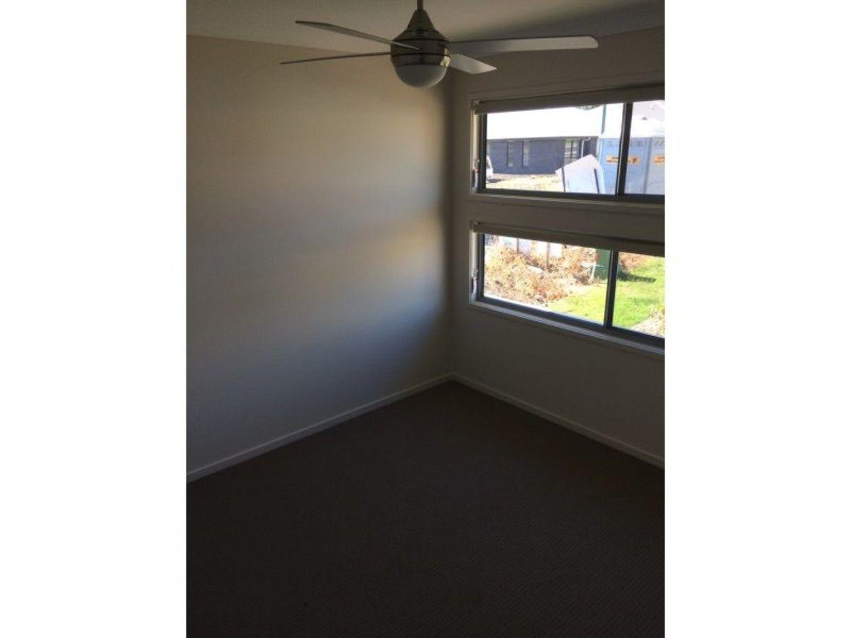 1/16 Parkview Drive, Glenvale QLD 4350, Image 1