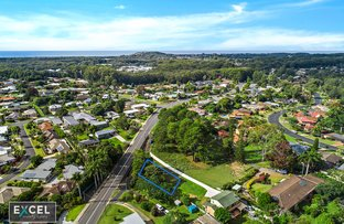 Picture of Lot 41 / 275 Sawtell Road, Boambee East NSW 2452
