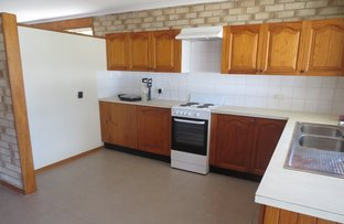 Picture of 16 Muirfield Crescent, Tewantin QLD 4565