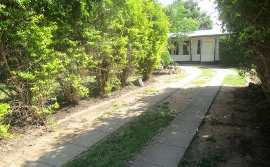 6 Tableland Road, Gayndah QLD 4625, Image 0