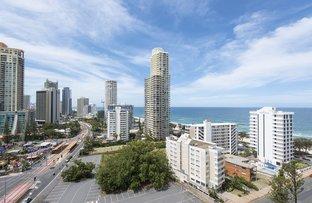 Picture of 1315/3197 Surfers Paradise Boulevard, Surfers Paradise QLD 4217