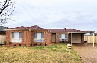 Picture of 17 Rosewood Drive, Griffith NSW 2680