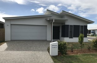 Picture of 68 Meredith Crescent, Baringa QLD 4551