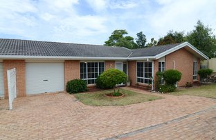 Picture of Unit 2/72 Headland Dr, Tura Beach NSW 2548