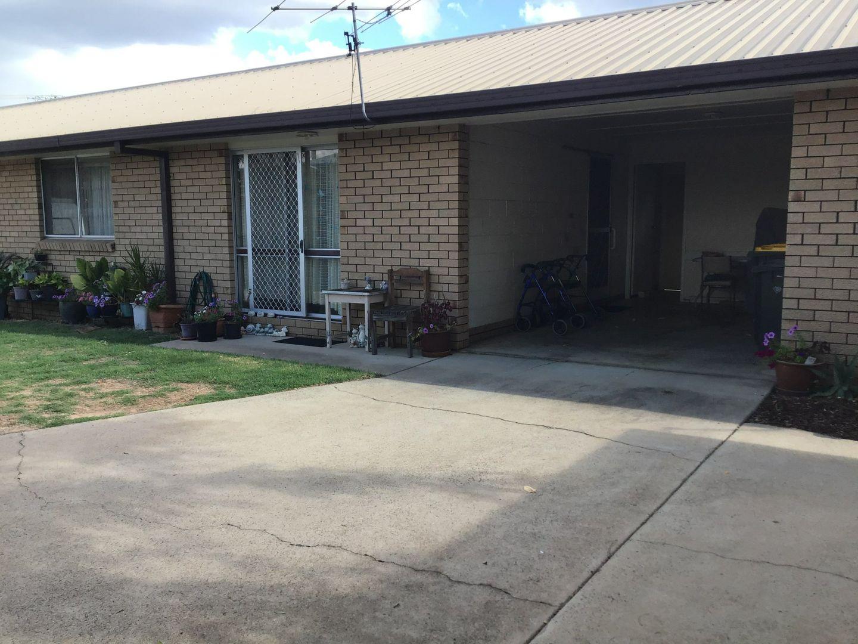 2/27 Wilga Avenue, Warwick QLD 4370, Image 0