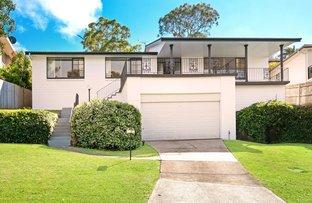 78 Westmoreland Avenue, Collaroy NSW 2097