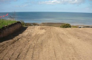 Picture of 35A Main Coast Road, Pine Point SA 5571