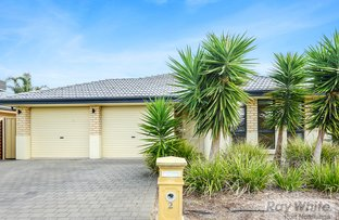 Picture of 2 Casuarina Avenue, Aldinga Beach SA 5173