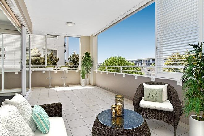 Picture of 26/68 Village  Drive, BREAKFAST POINT NSW 2137