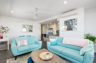 Picture of 11/26 High Street, Lutwyche QLD 4030