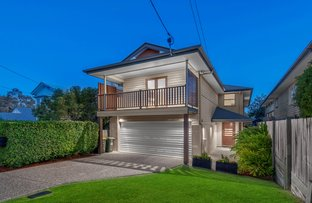 Picture of 41 Durimbil Street, Camp Hill QLD 4152