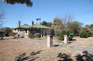 Picture of 39 Marquet Street, Merriwa NSW 2329