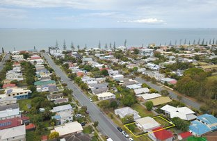 Picture of 51 Mcculloch Avenue, Margate QLD 4019