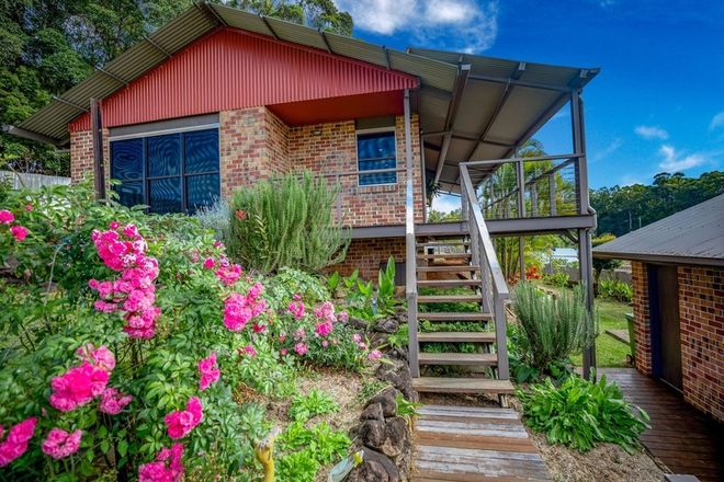 Picture of 6 Haven Place, YANDINA QLD 4561