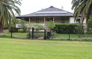 Picture of 35 Phillip Street, Scone NSW 2337