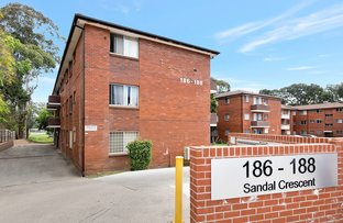 Picture of 7/186 Sandal Crescent, Carramar NSW 2163