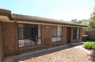 Picture of 25/18-24 Crozier Ave, Modbury SA 5092