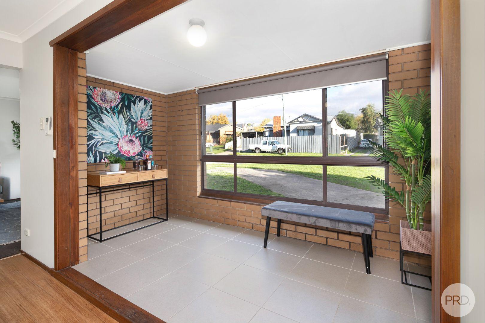 5 Kingsley Court, Ballarat East VIC 3350, Image 2