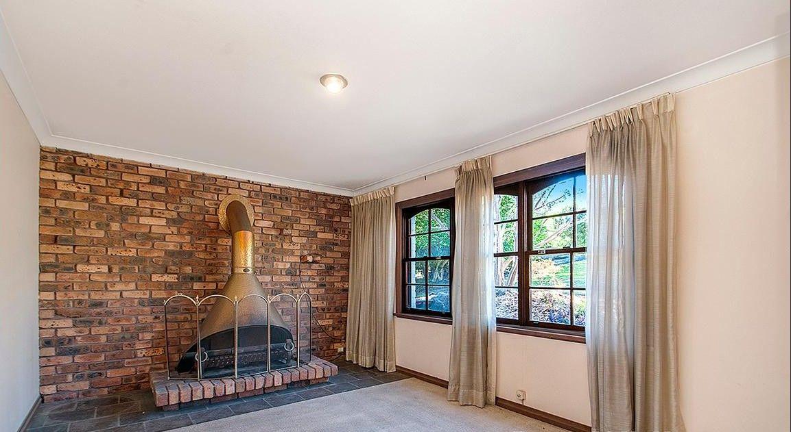 4 Ferguson Avenue, Castle Hill NSW 2154, Image 2