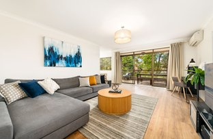 Picture of 11/23 River Road, Wollstonecraft NSW 2065