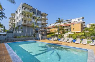 Picture of Unit 8 'Cheltenham' 40 King Street, Kings Beach QLD 4551