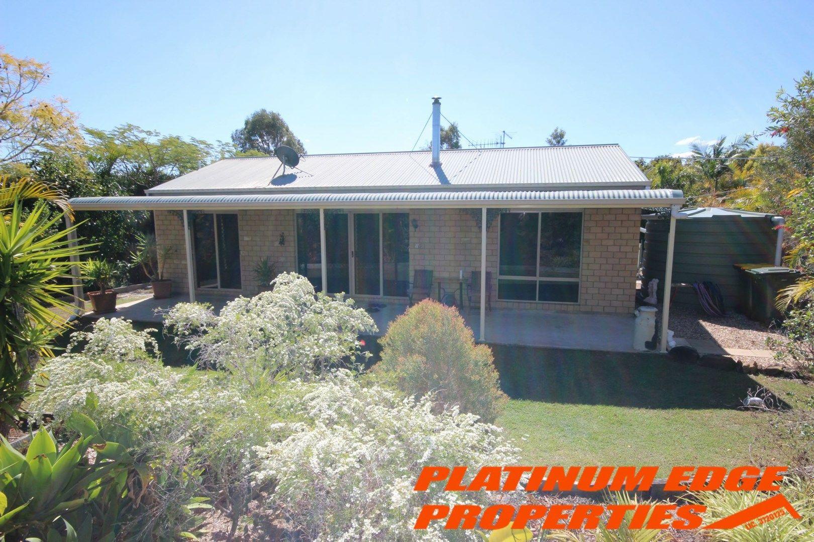 110-112 SCARVELL Place, Kooralbyn QLD 4285, Image 0